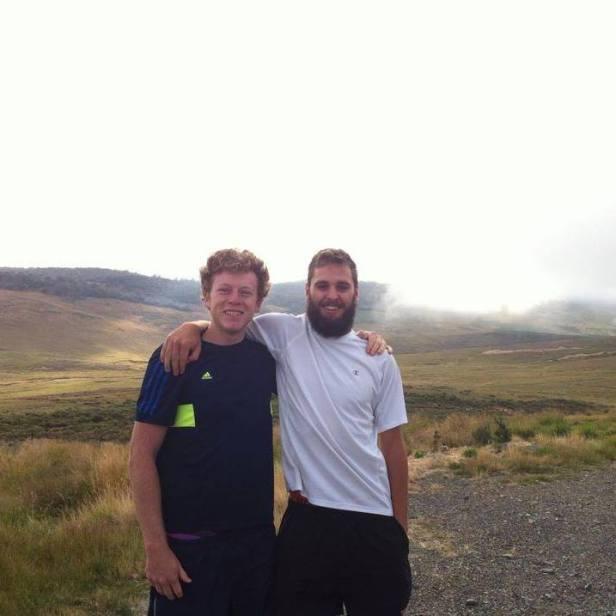 Greg+Jonny2